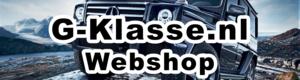 Logo Welkom bij ikWILeenG verkoop van g-klasse terreinwagens en onderdelen nieuw en gebruikt